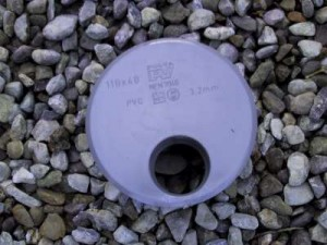 110x50reducer low res