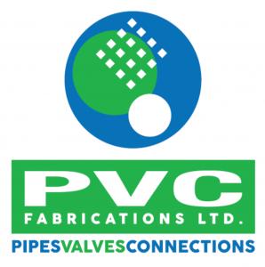 PVC logo 2017 2