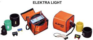 electrofusion-pipe-welder-kit