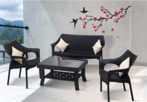 SmartSelect_20190108-125856_Supreme Furniture