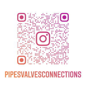 pipesvalvesconnections_nametag